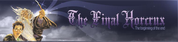 tfh-logo.png